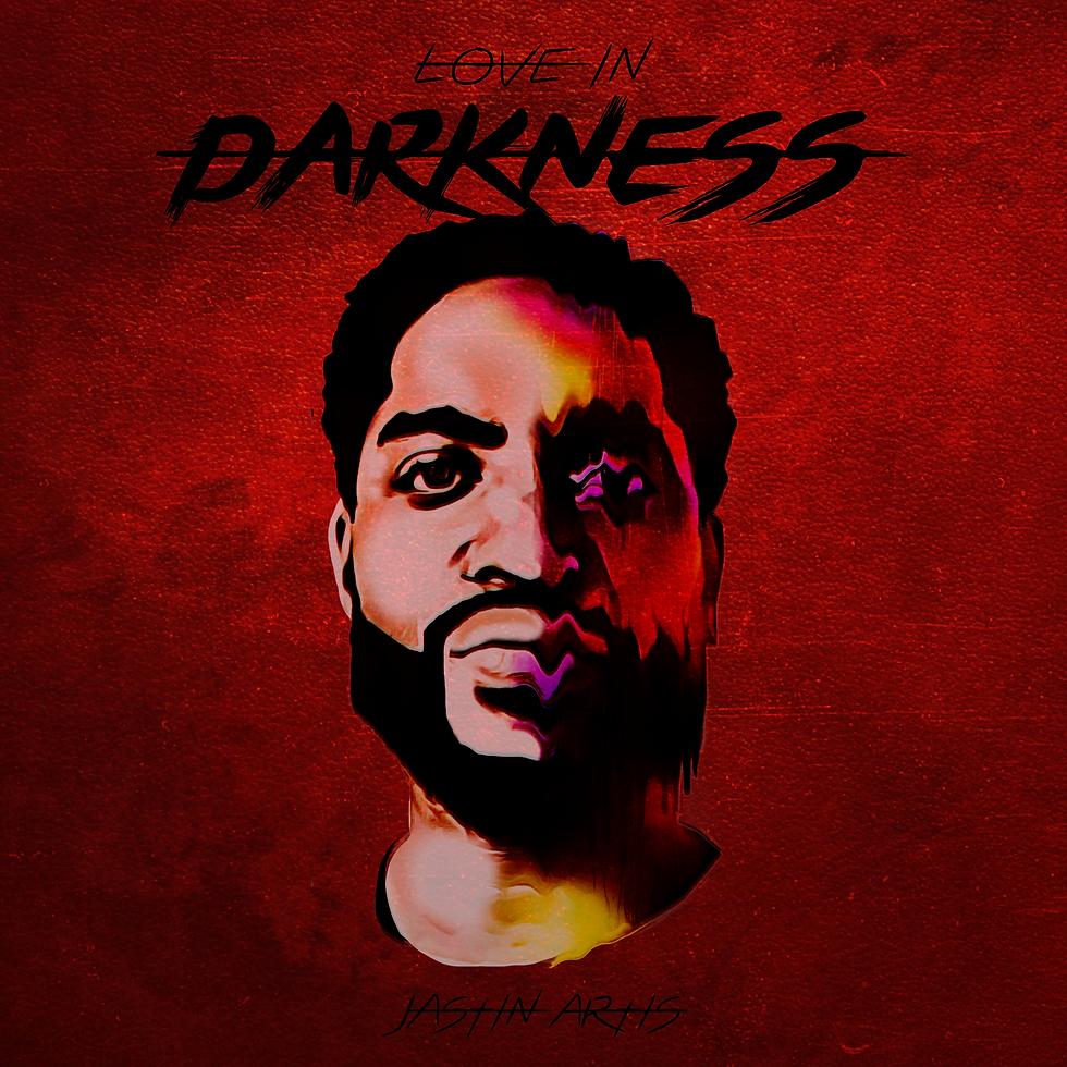 Love In Darkness (alt color).png