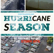 DCMG-Hurricane-Season-(Story).jpg