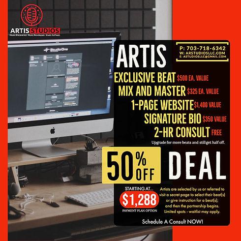Artis Studios_Artist Deal Flyer (F).jpg