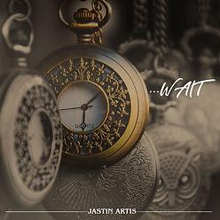 Jastin Artis_Wait (live)_Artwork.jpg