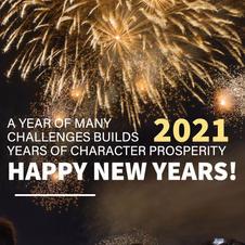 DCMG-New-Year-2021-(Story).jpg