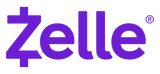 Zelle-purple.png
