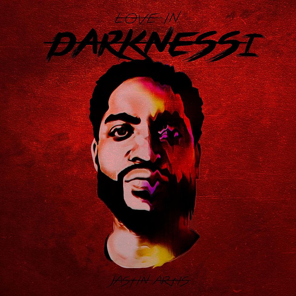 Jastin-Artis_Love-In-Darkness-I_Artwork.