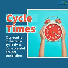 DCMG - Cycle Times (portrait) 2.jpg
