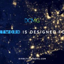 DCMG - Network Program (Landscape) 2.jpg