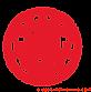Artis-Studios-Logo-Icon_edited.png