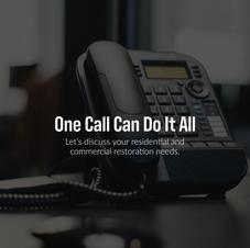 DCMG-One-Call-(story).jpg