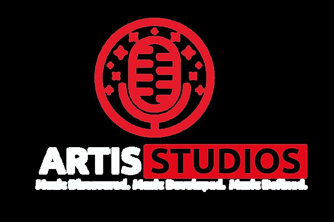 Logo_Artis Studio-02.png