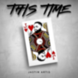 This Time_Single Cover Art.png
