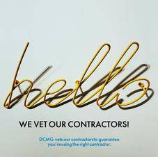 DCMG - Vet Contractor (portrait).jpg