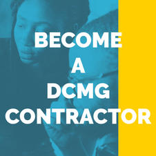 DCMG-Contractor-Search.jpg