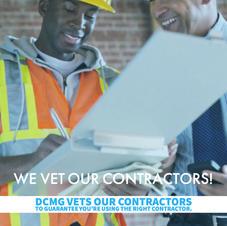 DCMG - Vet Contractor (portrait) 2a.jpg