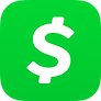 Cash App icon-196.png