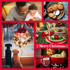 DCMG-Merry-Christmas-2020-(portrait).jpg