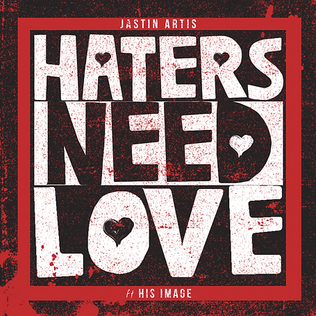 Haters Need Love.png