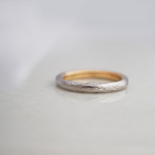 Marriage Ring No.18M28PTGY