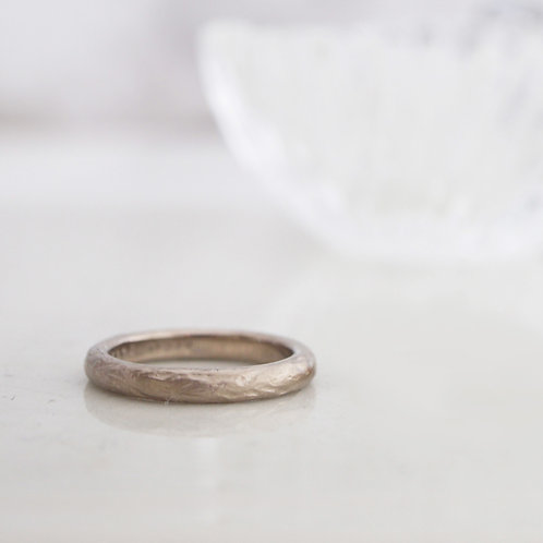 Marriage Ring No.18M28GW