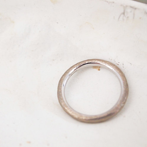 Marriage Ring No.12M06GWPT