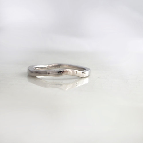 Marriage Ring No.14R11PT