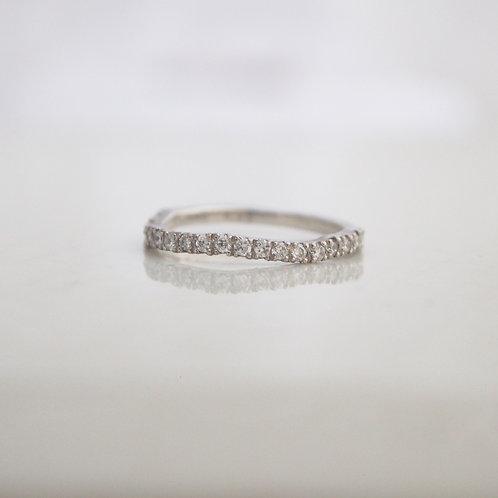 Engagement Ring No.14R11DIPT