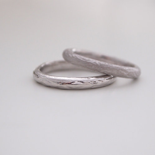 Marriage Ring No.18M28PT