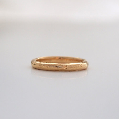 Marriage Ring No.18M28GY