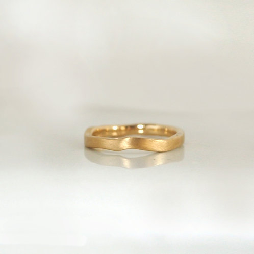 Marriage Ring No.15R22GY