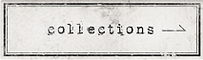 btn_collections.png