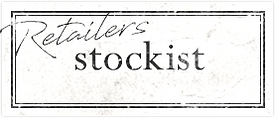 h3_stockist.png