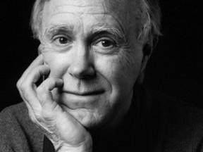 Robert Hass: A Poetry Wizard