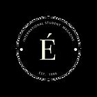 elan shop logo.png