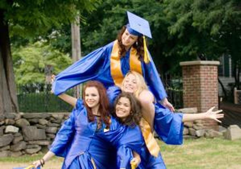 (Chelsea Blog Picture)gal-sisterhood-12-jpg
