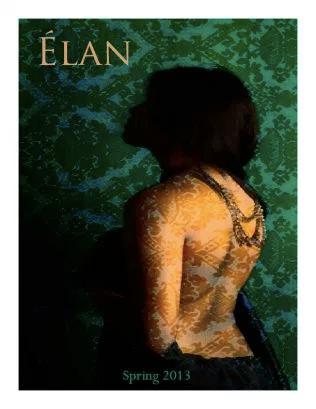 Tatiana's Blog Picture