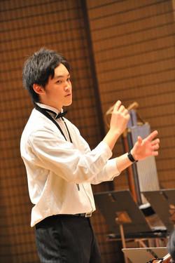 2011年12月22日(第40回定期演奏会)