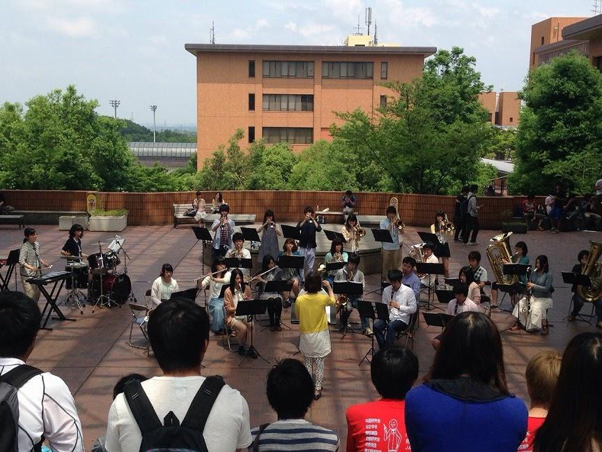 2014年6月9日(六月祭)