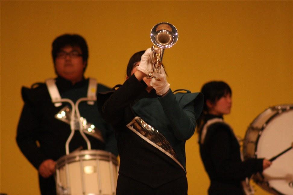 2010年12月5日(定期演奏会)