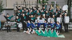 2012年5月5日(ゴールデンパレード)