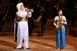 2012年12月8日(第41回定期演奏会)