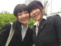 2012年3月24日(坂戸児童センター依頼)