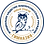 logo-circle-2020.png