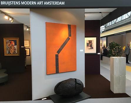 Pan Amsterdam 2019.jpg