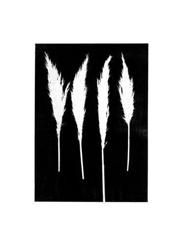 2020 - Monotype - #015-1