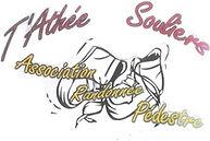 logo tathee soulier.jpg