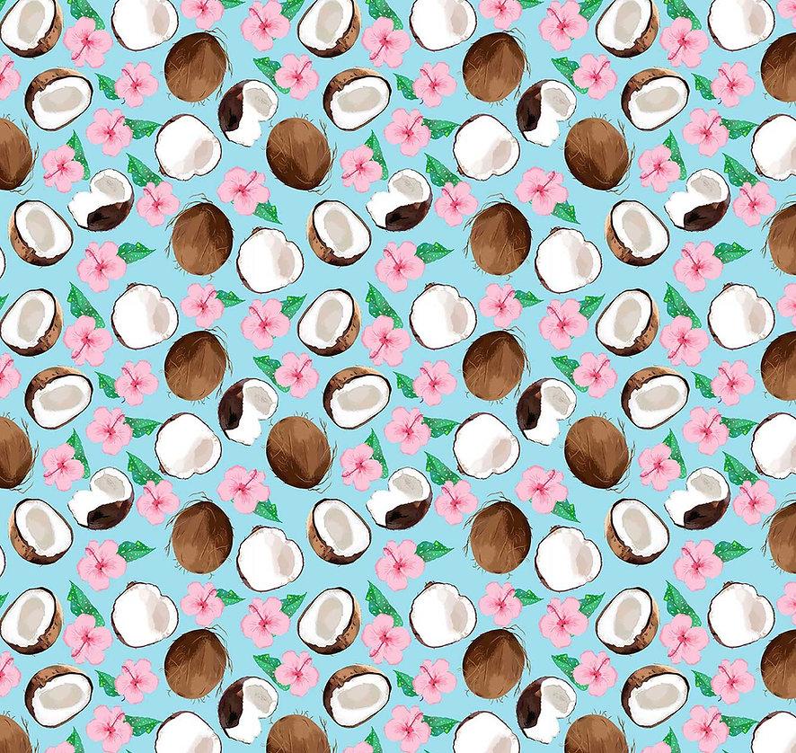 natartlie_coconut-surface-pattern-design