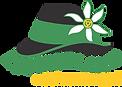 Logo_Ausseerland_-_Salzkammergut_edited.