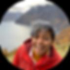natARtlie-profile.png