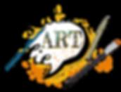 natartlie_logo3-web.png