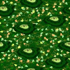 frog-pattern.jpg