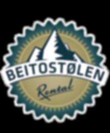 beito rental logo-crop-u120.png