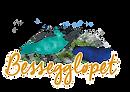 Besseggløpet_logo-02_edited.png